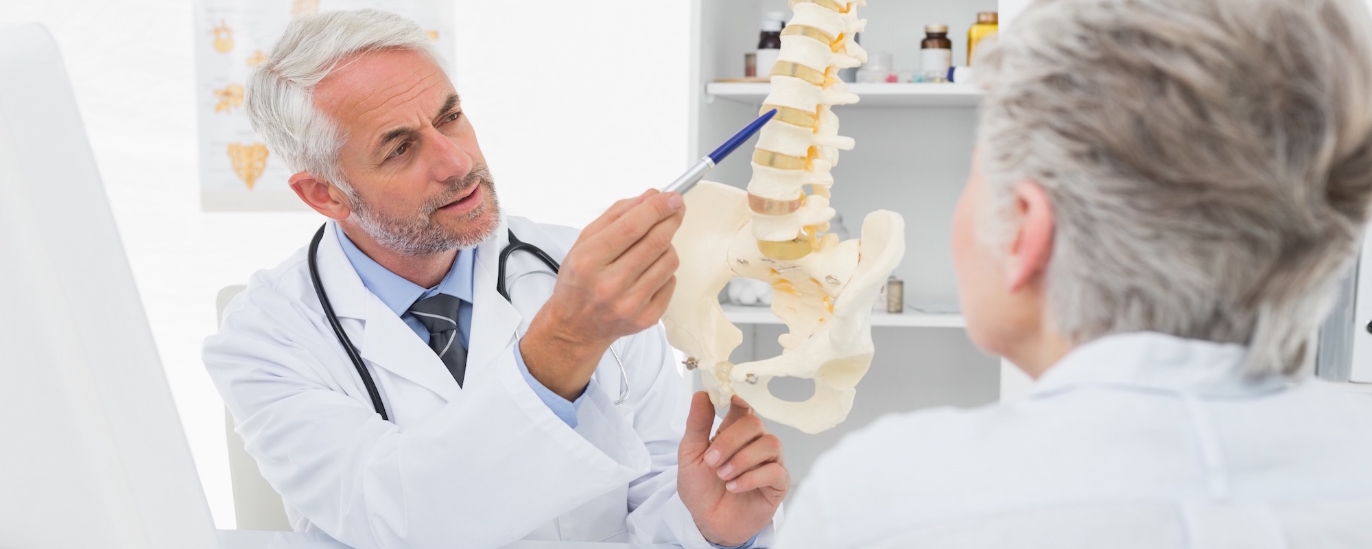 Denver Pain And Spine