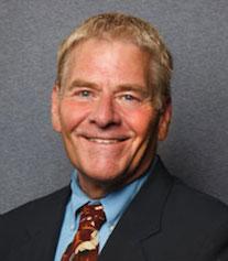 Jim Hagen